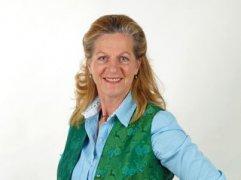 Irene Dorn