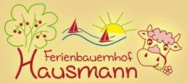 Rudolf Hausmann