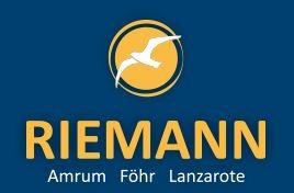 Christoph Riemann