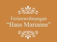 Marianne Riotte-Brill