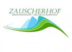 Isabella Zauscher