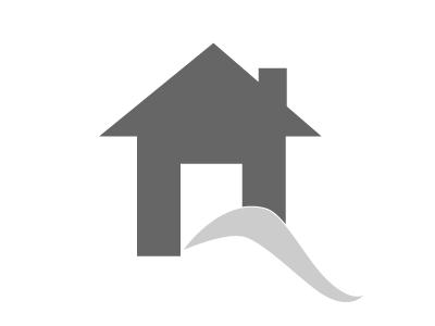Ferienhaus Altes Schlachthaus im Thüringer Wald im Vessertal Rennsteig